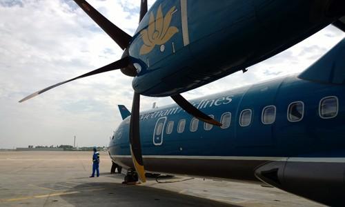 Vietnam Airlines xin nhiều ưu đãi sau cổ phần hoá ảnh 1