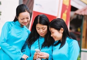 Việt Nam đầu tư ra nước ngoài hơn 1 tỷ USD ảnh 1