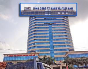 Kiểm toán TCT Hàng hải và MTV Cảng Sài Gòn ảnh 1