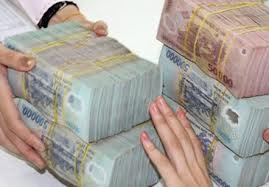 Xử lý nợ xấu của Việt Nam là một nghệ thuật ảnh 1