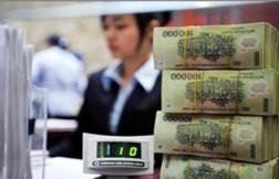 VAMC mua 18.000 tỷ đồng nợ xấu các ngân hàng ảnh 1