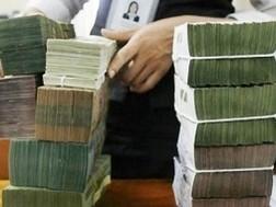Hà Nội lập ban chỉ đạo chống thất thu ngân sách ảnh 1