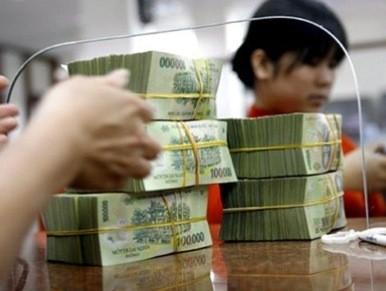 Chính sách tiền tệ 2011-2013: Những nỗ lực ảnh 1