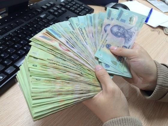 VAMC được phát hành 80.000 tỷ đồng trái phiếu đặc biệt ảnh 1