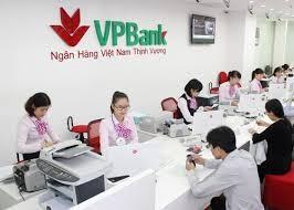 VPBank: Quà tặng tri ân - Thay lời cảm ơn ảnh 1