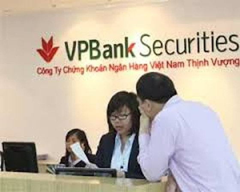 """VPBS được bình chọn """"Nhà tư vấn phát hành trái phiếu tốt nhất"""" ảnh 1"""