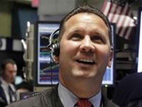 CK Hoa Kỳ 4-7: S&P 500 cao nhất 2 tháng ảnh 1