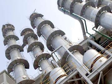 Tăng công suất Nhà máy lọc dầu Vũng Rô ảnh 1