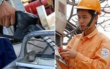 Công khai, minh bạch hoạt động điện, xăng dầu ảnh 1