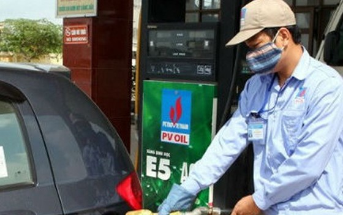Triển khai bán xăng E5 tại 7 tỉnh, thành ảnh 1