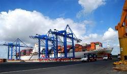 Nâng cao năng lực dịch vụ Logistics ảnh 1