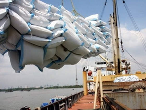 Xuất khẩu gạo: Không nên quá lạc quan! ảnh 1