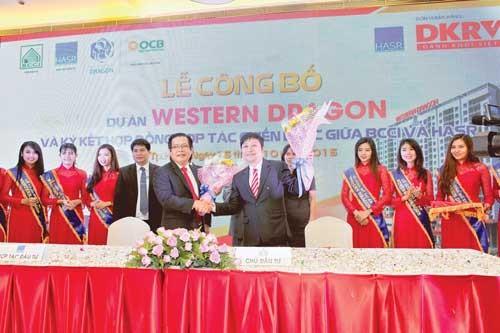 Hoàng Anh Sài Gòn: Niềm tin chiến thắng 2016 ảnh 3