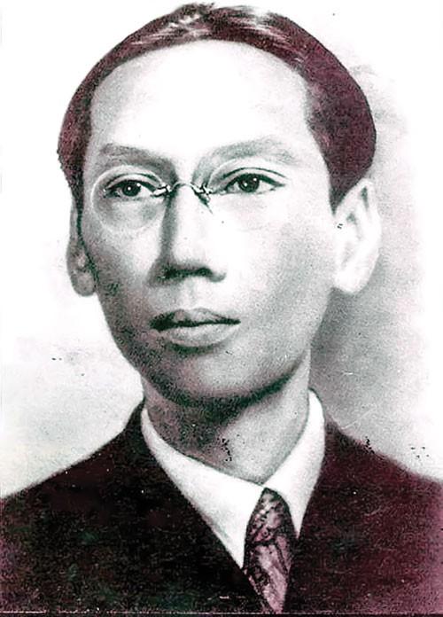 Duy Tân: Vị vua yêu nước, bất khuất và cô đơn ảnh 1
