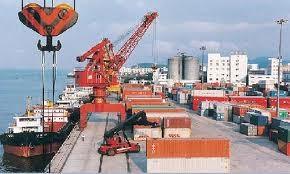 Hà Nội: Kim ngạch xuất khẩu 7 tháng tăng 6,6% ảnh 1