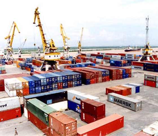 Thách thức liên kết ASEAN-EU ảnh 1