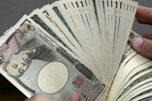 Nhật Bản thông qua gói kích cầu mới ảnh 1