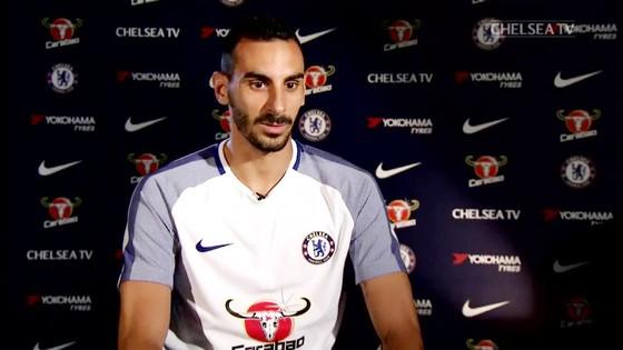 Mùa tuyển quân của Chelsea: 180 triệu mua được những gì? ảnh 1