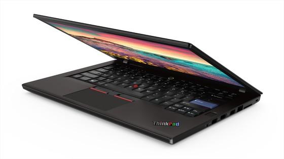 ThinkPad Anniversary Edition 25 là cả một câu chuyện ảnh 3