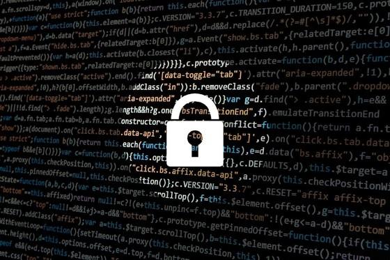 Ransomware vẫn tiếp tục nguy hiểm với doanh nghiệp ảnh 1