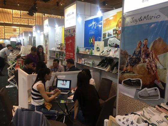 Ngày hội tuyển dụng nhân tài Hàn – Việt lần thứ 5 ảnh 2