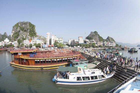 Quảng Ninh thông qua Đề án thành lập đặc khu Vân Đồn ảnh 1