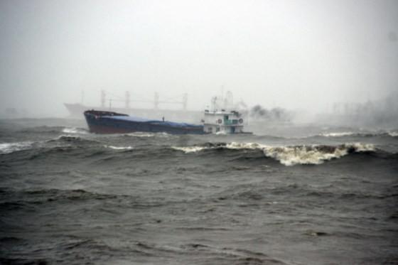 Thủ tướng chỉ đạo ứng phó khẩn cấp mưa lũ tại miền Trung và Tây Nguyên ảnh 4