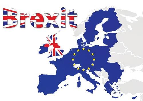 Brexit - Lợi ít hại nhiều? - Kỳ 1: Tương lai mù sương ảnh 1