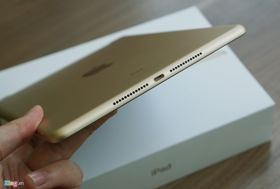 iPad 2017 ve Viet Nam voi gia gan 10 trieu dong hinh anh 4