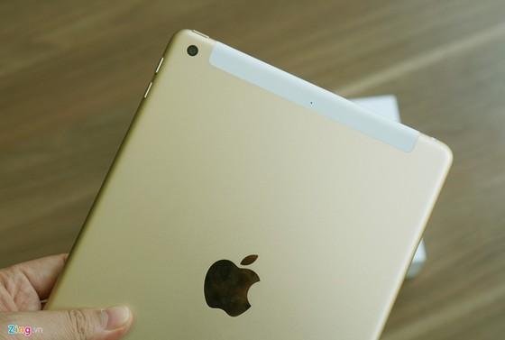 iPad 2017 ve Viet Nam voi gia gan 10 trieu dong hinh anh 6