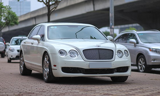 bentley-flying-spur-2006-xe-sang-cu-gia-gan-2-1-ty-dong