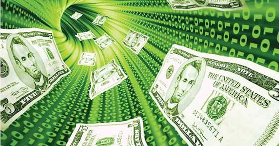Tiền ảo - Kỳ vọng hay ảo mộng? (K1): Xu hướng tất yếu ảnh 1