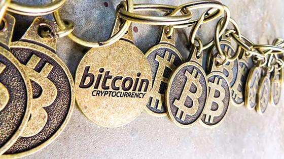 Tiền ảo - Kỳ vọng hay ảo mộng? (K2): Điển hình Bitcoin ảnh 1