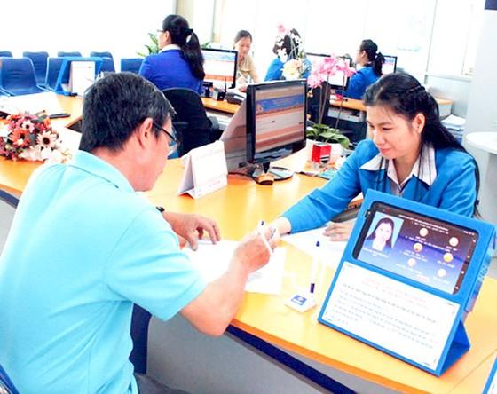 EVN HCMC không ngừng nâng cao chỉ số tiếp cận điện năng ảnh 1