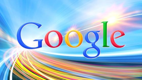 Google thêm công cụ quảng cáo trực tuyến ảnh 1