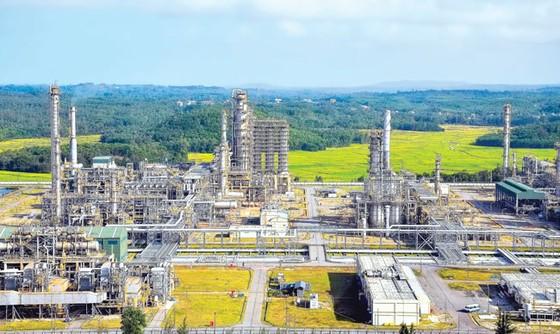 IPO lọc hóa dầu Bình Sơn: Vẫn lo cho tầm nhìn dài ảnh 1