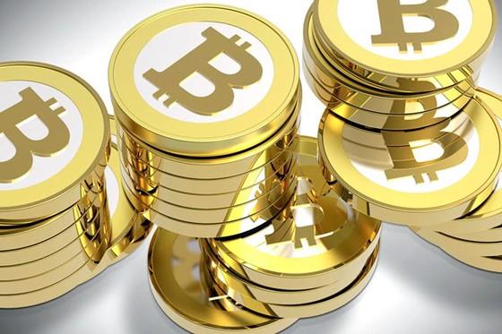 Bitcoin - Đồng tiền ảo, rủi ro thật ảnh 1