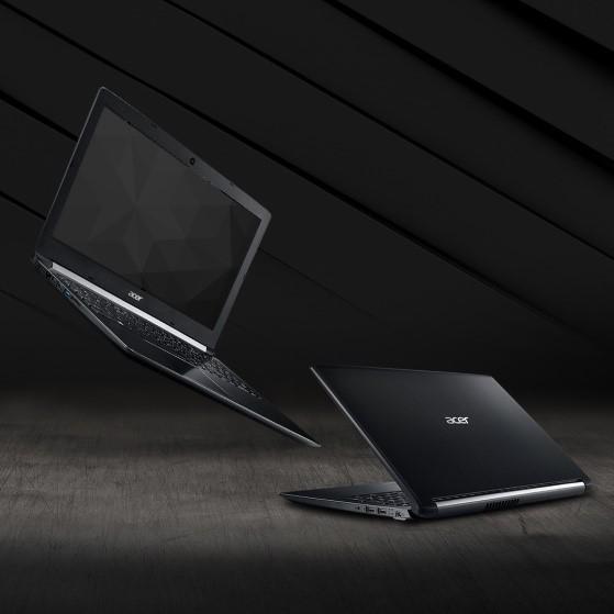 Acer Series 5 - dong laptop huong den sinh vien hinh anh 4