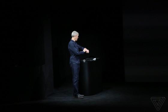 iPhone 8/8 Plus và iPhone X chính thức được ra mắt ảnh 82