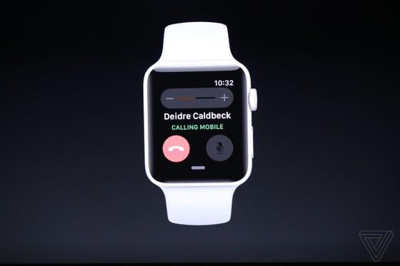 iPhone 8/8 Plus và iPhone X chính thức được ra mắt ảnh 81