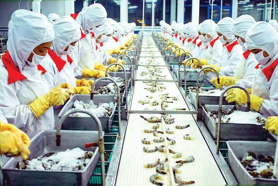 Cán cân xuất nhập khẩu: Xuất siêu, nhập siêu phụ thuộc vào đâu? ảnh 1