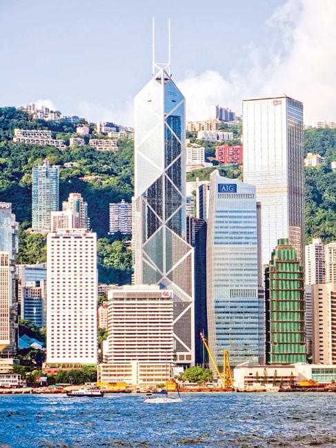 Chính sách kiểm soát vốn của Trung Quốc (Kỳ 2) ảnh 1