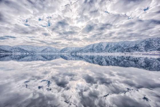 12 vùng sông nước tuyệt đẹp trên thế giới - Ảnh 8.