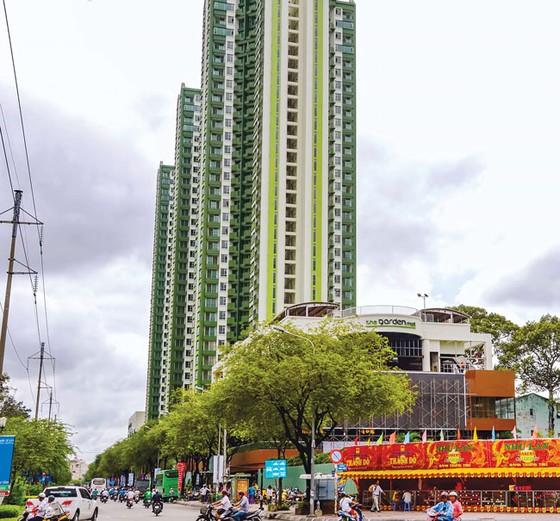 Vạn Thịnh Phát: Bao chiếm đất, kéo dài đầu tư ảnh 1