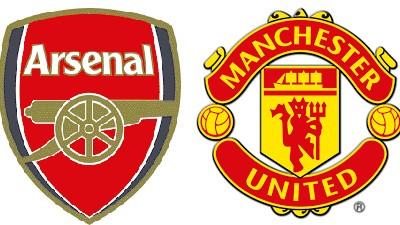 Vòng 15 – Premier League: Pháo thủ đối đầu Quỷ đỏ ảnh 1