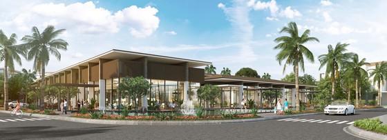 """Đầu tư biệt thự nghỉ dưỡng Sun Premier Village Ha Long Bay nhận ngay ưu đãi """"khủng"""" ảnh 3"""
