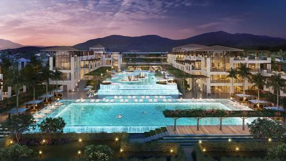 """Đầu tư biệt thự nghỉ dưỡng Sun Premier Village Ha Long Bay nhận ngay ưu đãi """"khủng"""" ảnh 1"""
