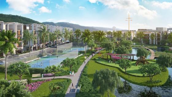 """Đầu tư biệt thự nghỉ dưỡng Sun Premier Village Ha Long Bay nhận ngay ưu đãi """"khủng"""" ảnh 2"""