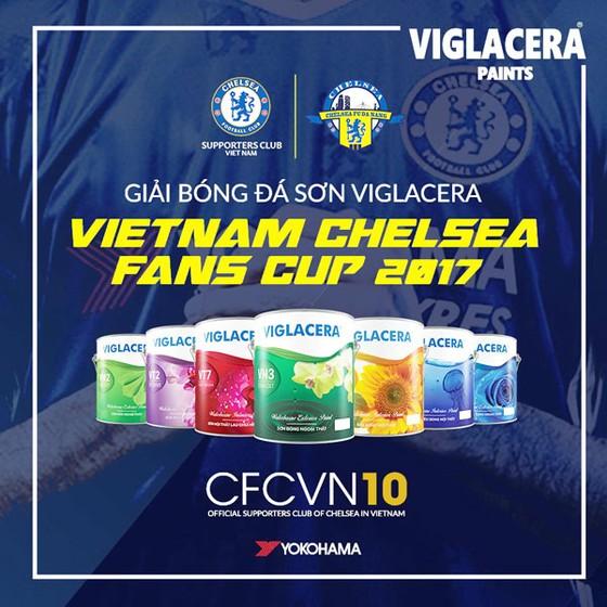 CFC Thanh Hóa bảo vệ ngôi vương ảnh 2