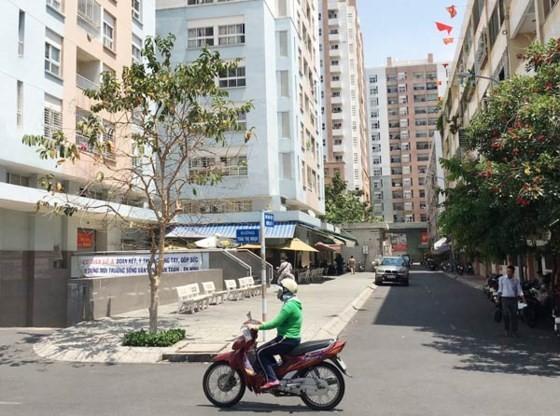 Địa phương có quyền cưỡng chế chủ đầu tư bàn giao quỹ bảo trì chung cư ảnh 1